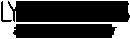 Lysa Sarkis Logo