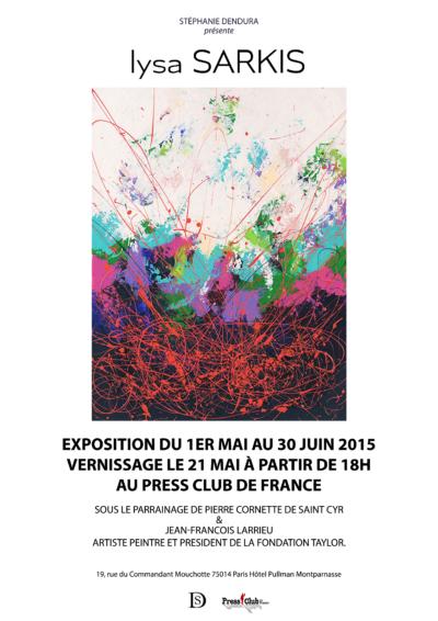 expo PressClub