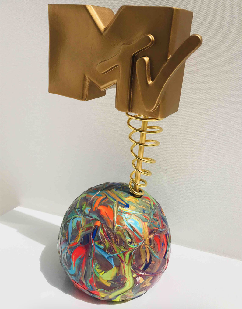 MTV AWARD Trophy.jpg