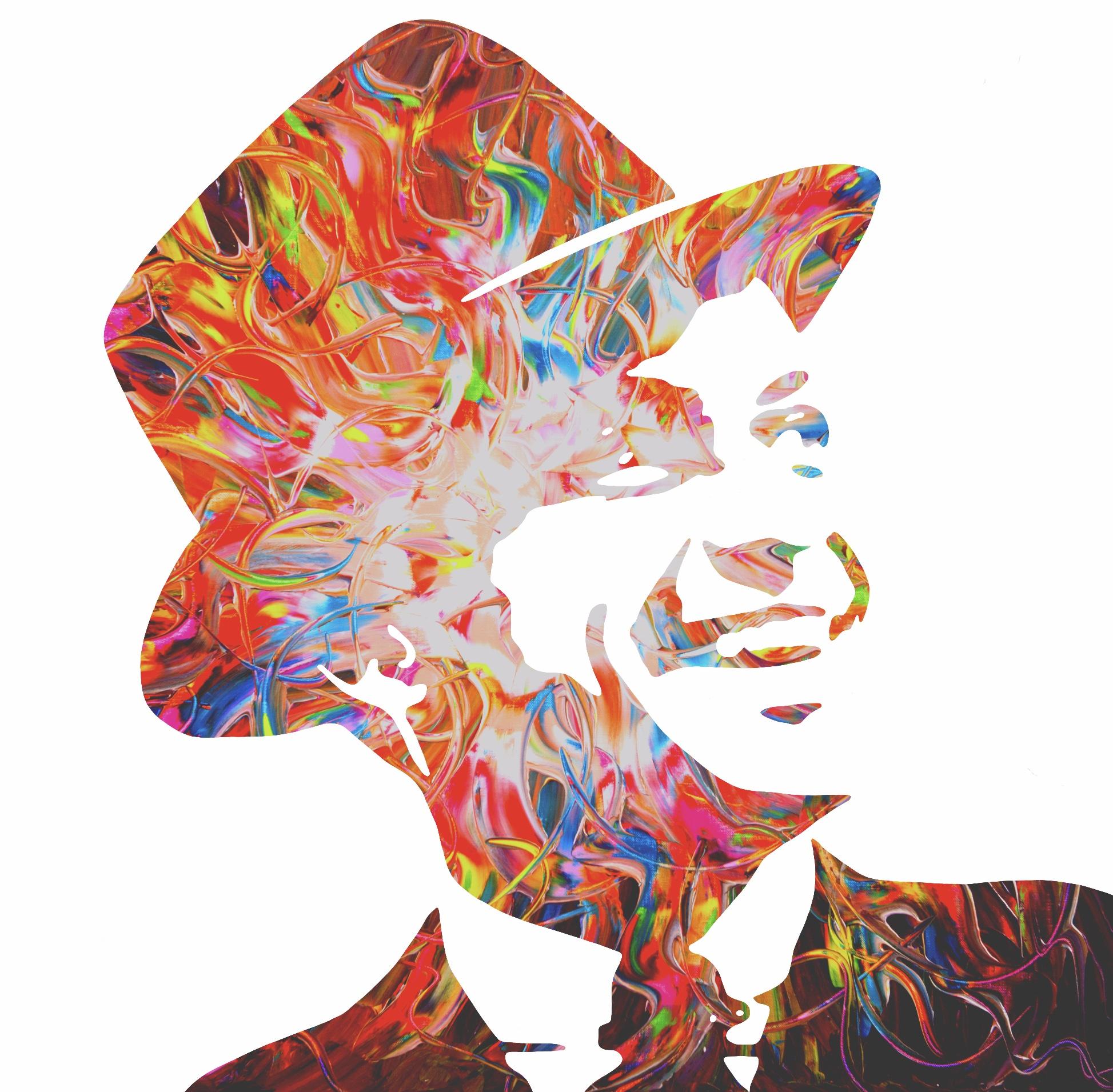 Sinatra by Lysa