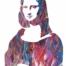 Mona by Lysa